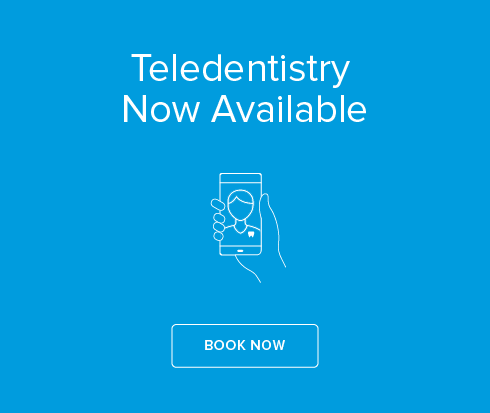 Teledentistry Now Available - Foothills Smiles  and Orthodontics