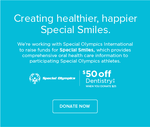 Foothills Smiles  and Orthodontics - Special Smiles